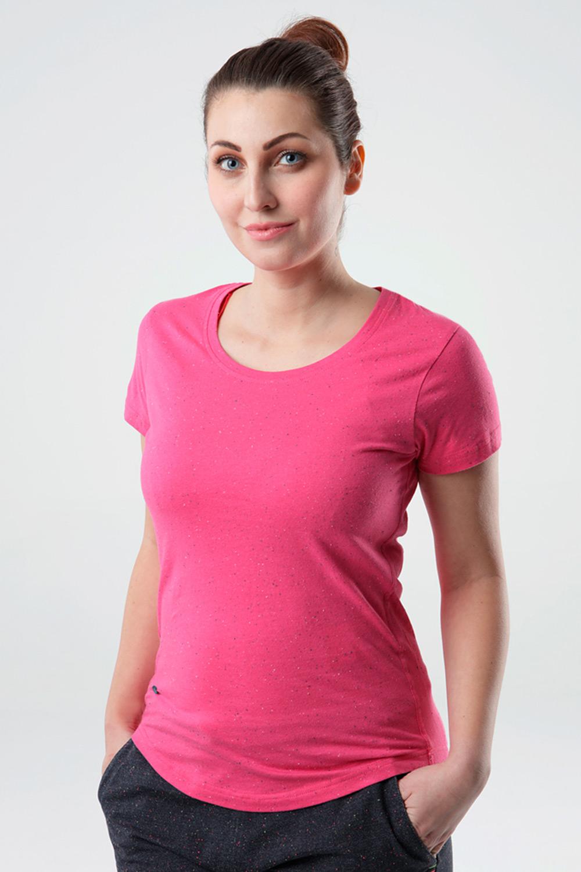 Damski T-shirt LOAP Bulla