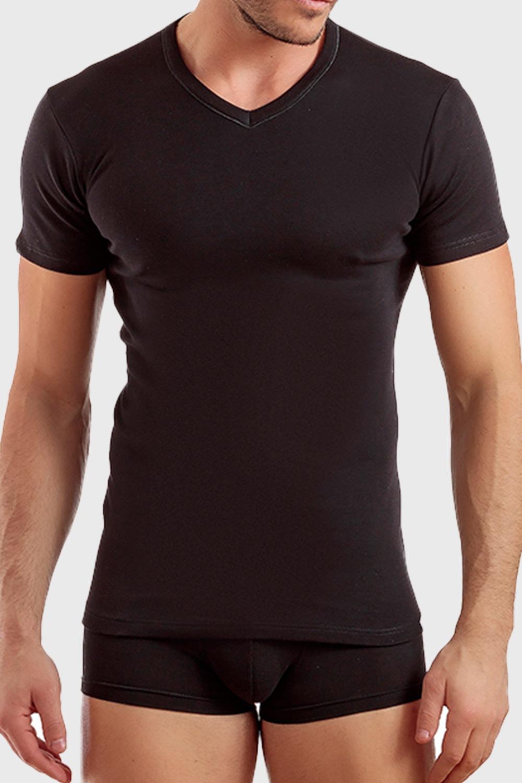 Męski T-shirt 1201