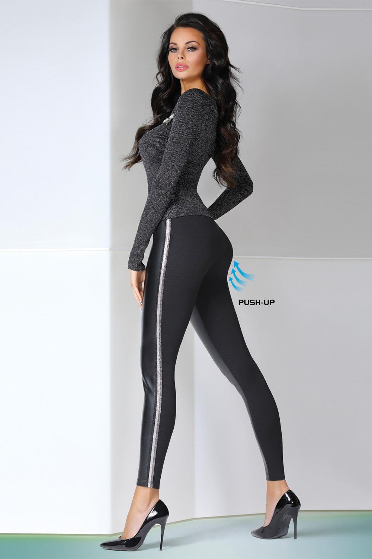 Damskie legginsy Kimberly