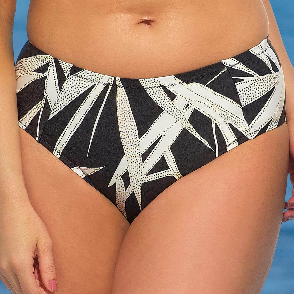 Figi od kostiumu kąpielowego Lauma