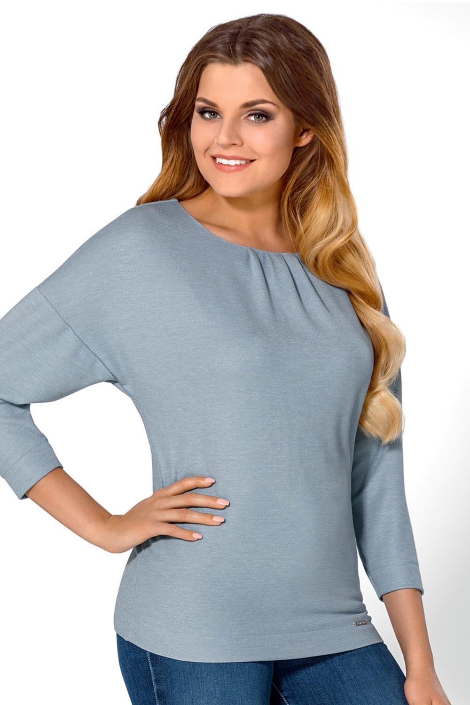 Modna damska bluzka Mia