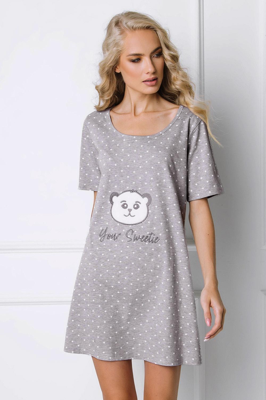 Koszula nocna Sweet Bear
